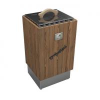 Автономный электрический ВеникоЗапарник Парень Термо дерево