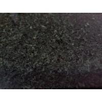 Плитка Чёрный принц 300x300х10мм