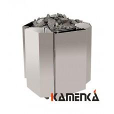 Электрокаменка Политех Kristina Gloria 10кВт