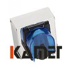Устройство для подачи ароматизатора Harvia ZG900