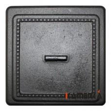 Р104 Дверца прочистная 130х130мм