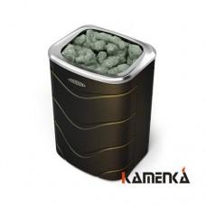 Электрическая печь Примавольта 6кВт