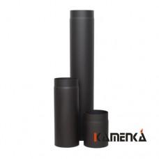 Труба КПД диаметр 200 D=250мм