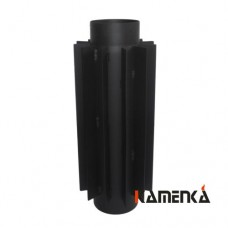 Радиатор КПД диаметр 200мм, D=500мм