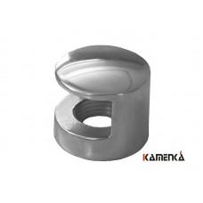 Форсунка для парогенератора Harvia ZG500